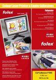 Folien für Kopierer, Laser- und Inkjetdrucker