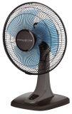 Ventilatoren, Heizlüfter