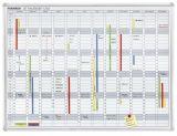 Planungstafeln und Zubehör