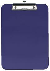 Klemmbrett 576 - blau