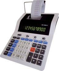 druckender Tischrechner 1230C II