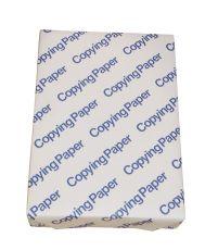 Kopierpapier Standard A4