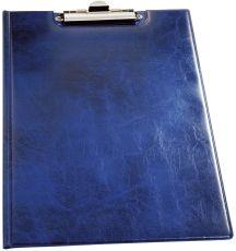 Klemm-Mappe 2355 - blau