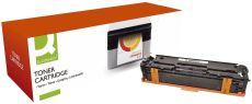 Q-Connect Lasertoner magenta Ersetzt Toner CF213A