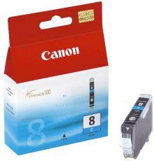 Canon 0621B001 TP CLI-8 C