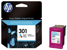 HP CH562EE TP Nr. 301