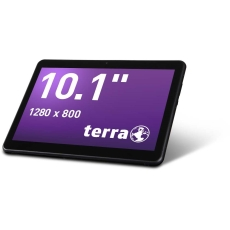 TERRA PAD 1006 10.1 IPS/2GB/32G/4G/Android 10