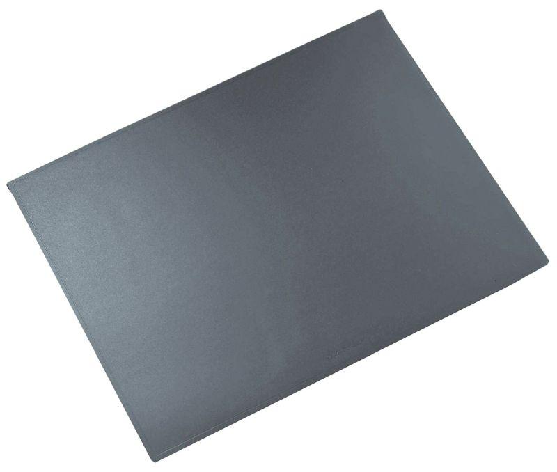 Schreibunterlagen DURELLA/DS DURELLA, Größe: 53 x 40 cm