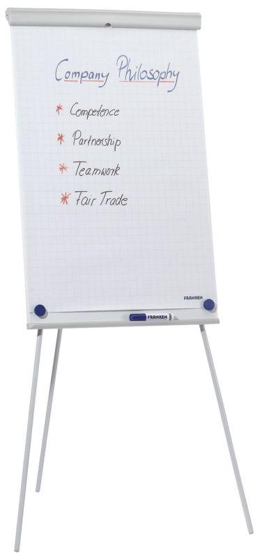 Flipchart X-tra! Line Standard, 68 x 105 cm