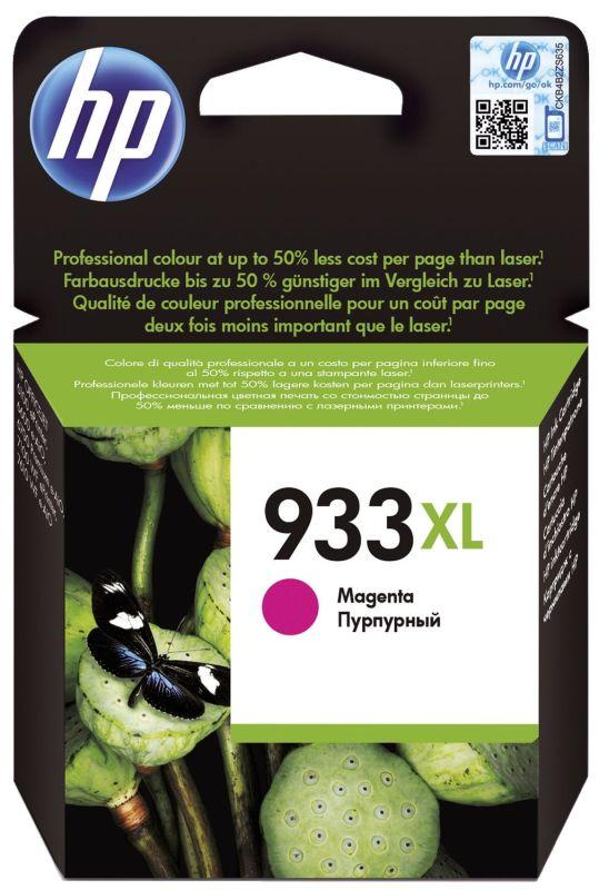 HP CN055AE TP Nr. 933 XL