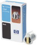 EMSTAR 51604A HP TP für Canon BP Serie