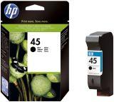 HP 51645AE TP Nr. 45
