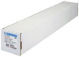 Inkjet-Plotterpapierrolle - 914 mm x 45,7 m, 80 g/qm, Kern-Ø 5,08 cm, 1 Rolle