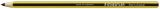 Noris® digital Stift Stylus - mit EMR-Technologie, gelb/schwarz