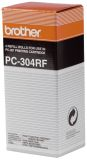 Brother PC304RF Thermotransfer-Rollen (4er Pack)