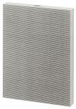 True HEPA Filter für AeraMax® DX 55