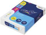 ColorCopy® - A4, 120 g/qm, weiß, 250 Blatt