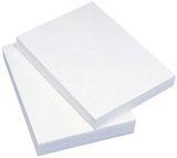 Kopierpapier Standard A3