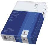 GOHRSMÜHLE - A4, 90 g/qm, weiß, 500 Blatt