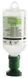 Augenspülflasche Plum - 500 ml