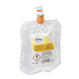 Duftspray Nachfüllpack Kleenex® Energie - 300 ml