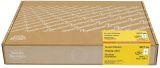 8017-300 Versandetiketten - 99,1x139 mm, 1.200 Stück, weiß