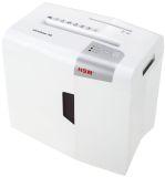 Aktenvernichter shredstar X5 4x30mm