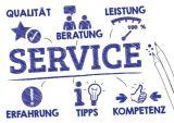 Registrierkassen Dienstleistung - Stundensatz