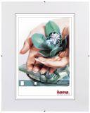 Rahmenlose Bilderhalter Clip-Fix - 20 x 30 cm