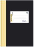 Geschäftsbücher Geschäftsbücher A4