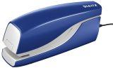 5532 Elektrisches Heftgerät NeXXt, Heftleistung 10 Blatt, blau