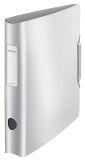 1109 Ordner Active Style A4 - 65 mm, arktiks weiß