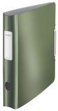 1109 Ordner Active Style A4 - 65 mm, seladon grün