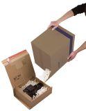 Flo-Box Verpackungschips - 45 Liter