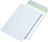 Versandtasche Envirelope C4, haftklebend, 90 g/qm, ohne Fenster, 250 Stück