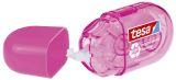 Korrekturroller Mini rosa
