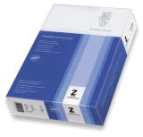 GOHRSMÜHLE - A4, 80 g/qm, weiß, 500 Blatt