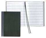 Protokoll-Konferenzbuch - Speziallineatur, 96 Blatt