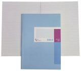 Geschäftsbücher Größe: A6