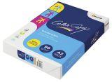 ColorCopy® - A3, 90 g/qm, weiß, 500 Blatt