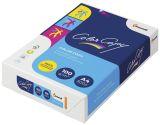 ColorCopy® - A4, 100 g/qm, weiß, 500 Blatt