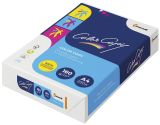 ColorCopy® - A4, 160 g/qm, weiß, 250 Blatt