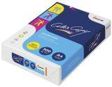 ColorCopy® - A4, 300 g/qm, weiß, 125 Blatt