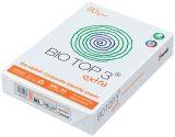BIO TOP 3® X extra - A4, 80 g/qm, weiß, 500 Blatt