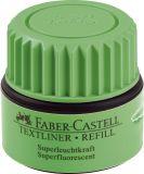 Nachfülltinte 1549 AUTOMATIC REFILL - 30 ml, grün
