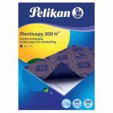 Handdurchschreibepapier plenticopy 200 H® - A4, 100 Blatt