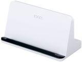 Tabletständer smart-Line - weiß