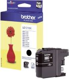Brother LC121BK TP