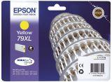 Epson C13T79044010 TP T7904 XL