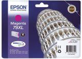 Epson C13T79034010 TP T7903 XL